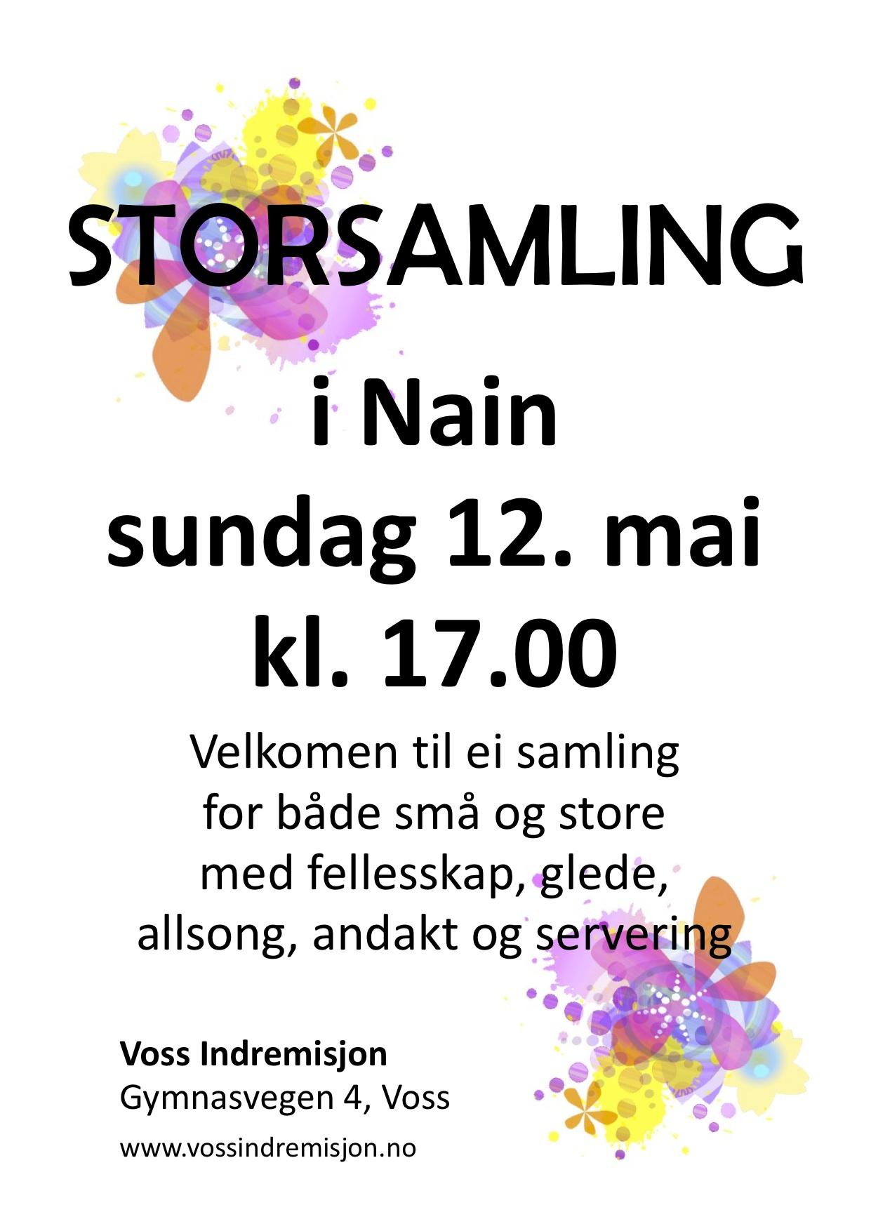 Plakat 2013-05-12
