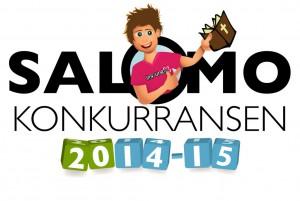 Salomo2014
