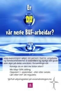 annonse - web1