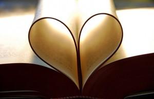 hjerte-bibelen-620