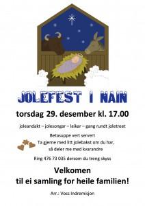 jolefest 16