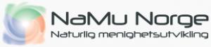 NaMu-Norge-logo-v05-310x71-310x71